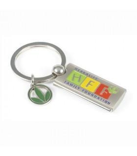 HFF Schlüsselanhänger